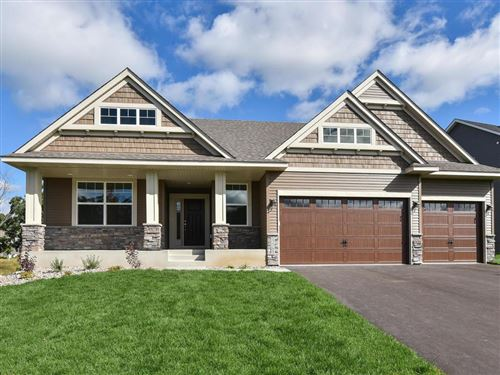 Photo of 12781 196th Avenue NW, Elk River, MN 55330 (MLS # 5562303)