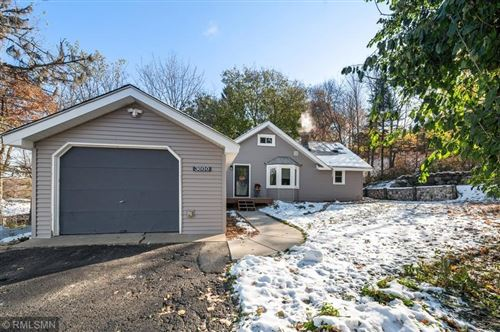 Photo of 3000 Drury Lane, Mound, MN 55364 (MLS # 5678303)