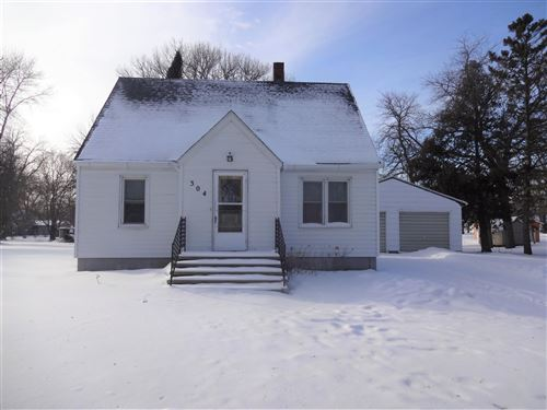 Photo of 304 S Lake Street, Hendricks, MN 56136 (MLS # 5705303)