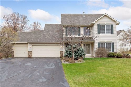 Photo of 3581 Commonwealth Road, Woodbury, MN 55125 (MLS # 5740303)