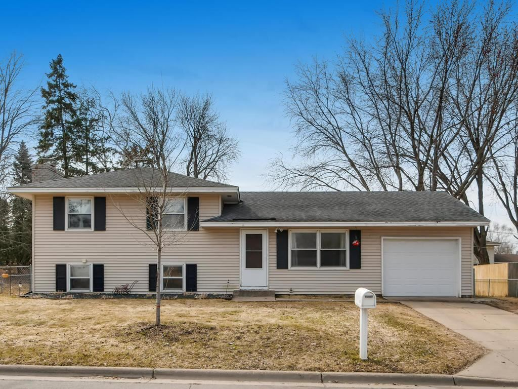 8337 80th Street S, Cottage Grove, MN 55016 - #: 5545303