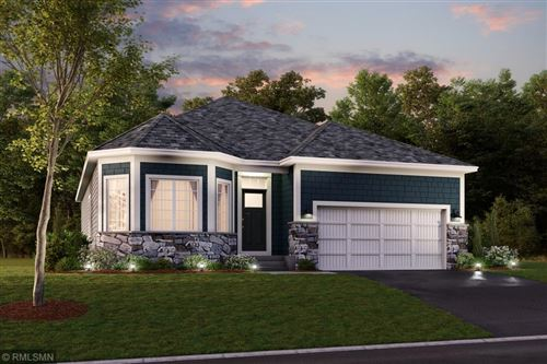 Photo of 7977 183rd Street W, Lakeville, MN 55044 (MLS # 5488304)