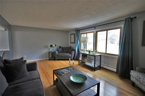 Tiny photo for 3025 Cavell Avenue N, New Hope, MN 55427 (MLS # 5542304)