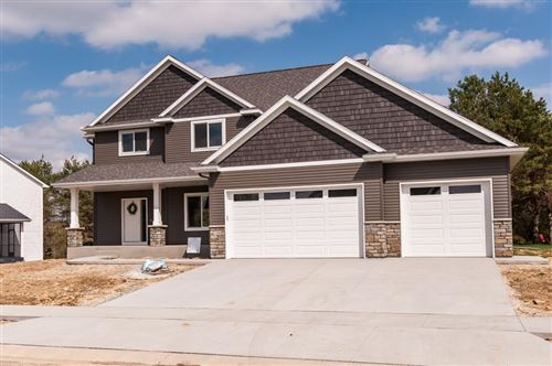 Photo of 2290 Red Pine Lane SW, Rochester, MN 55902 (MLS # 5565304)