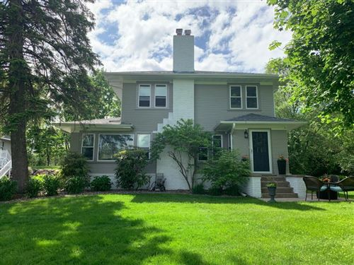 Photo of 2221 Dodd Road, Mendota Heights, MN 55120 (MLS # 5572304)