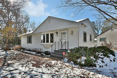 Photo of 500 County Road J Alley W, Shoreview, MN 55126 (MLS # 5678304)