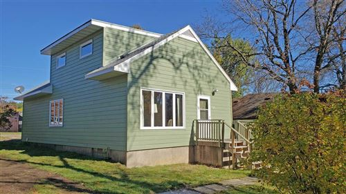 Photo of 505 S Second Street, Tower, MN 55790 (MLS # 5689304)