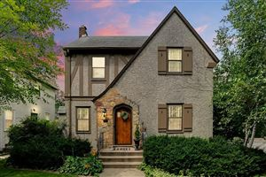 Photo of 4900 Park Avenue, Minneapolis, MN 55417 (MLS # 5263305)