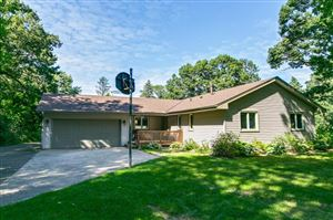 Photo of 811 Lakeview Drive, Shoreview, MN 55126 (MLS # 5273305)