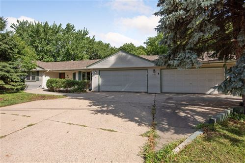 Photo of 6720 Valley View Road, Edina, MN 55439 (MLS # 5545305)