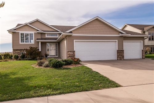 Photo of 4506 Arctic Fox Road NW, Rochester, MN 55901 (MLS # 6119305)