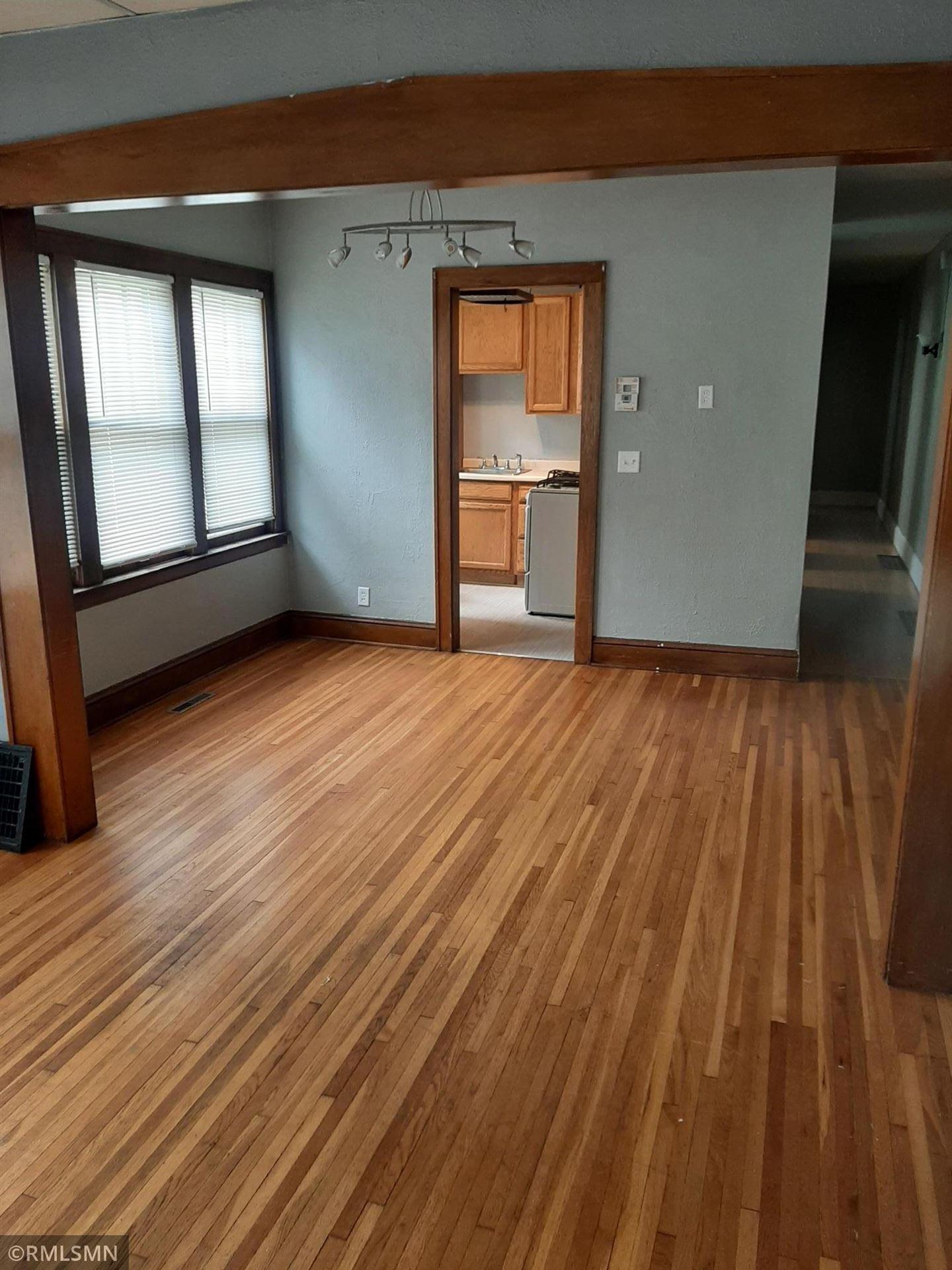 Photo of 4613 Garfield Avenue, Minneapolis, MN 55419 (MLS # 6017305)
