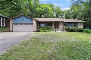 Photo of 1764 Hickory Hill Drive, Eagan, MN 55122 (MLS # 5242306)