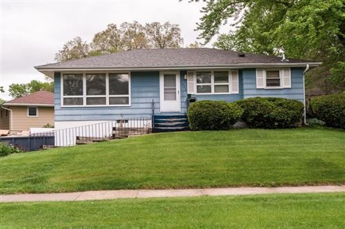 Photo of 2648 12th Avenue NW, Rochester, MN 55901 (MLS # 5572306)