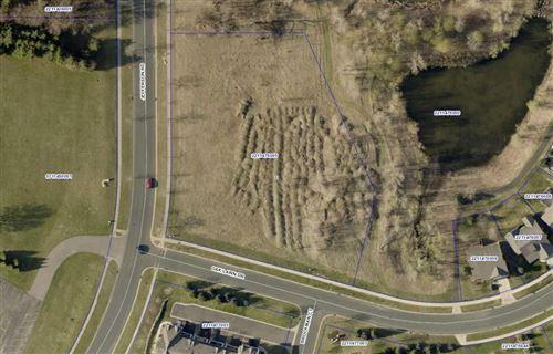 Photo of xxx Locust Outlet F, Northfield, MN 55057 (MLS # 5737306)