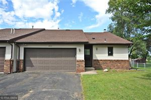 Photo of 6843 Craig Court, Inver Grove Heights, MN 55076 (MLS # 5293307)