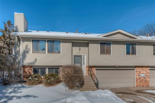 Photo of 838 Sherwood Road, Shoreview, MN 55126 (MLS # 5326307)