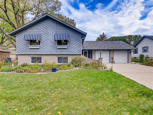 Photo of 11409 France Avenue S, Bloomington, MN 55431 (MLS # 5663307)