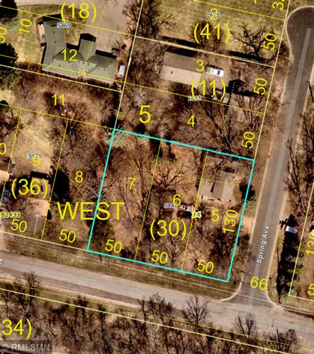 Photo of 5440 Main Street E, Maple Plain, MN 55359 (MLS # 5720307)