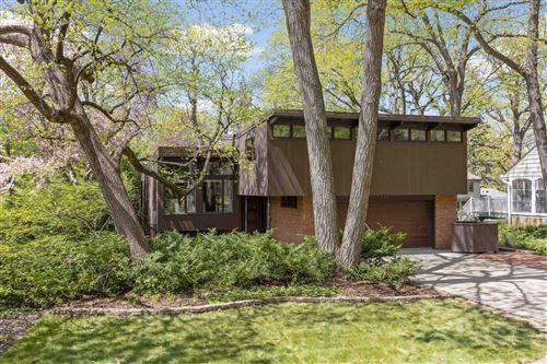Photo of 277 Stonebridge Boulevard, Saint Paul, MN 55105 (MLS # 5733307)