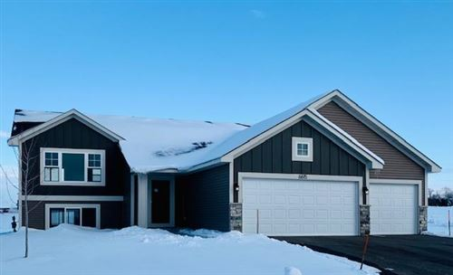 Photo of 6615 210th Street W, Farmington, MN 55024 (MLS # 5219308)