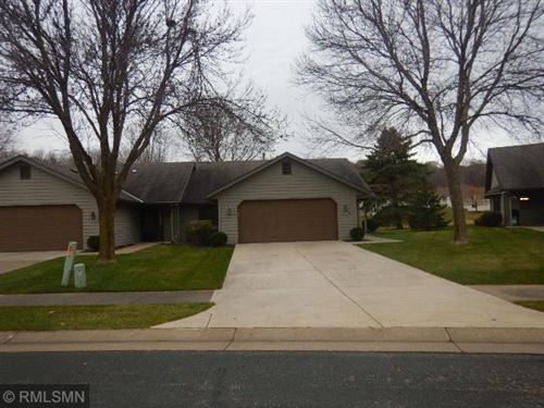 Photo of 1361 Jackson Drive, Hastings, MN 55033 (MLS # 5686308)