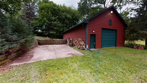 Photo of 13312 Skyline Drive, Spicer, MN 56288 (MLS # 5693309)