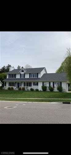 Photo of 905 Scenario Lane SW, Rochester, MN 55902 (MLS # 5758309)