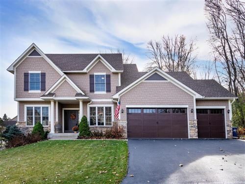 Photo of 17251 68th Place N, Maple Grove, MN 55311 (MLS # 5682310)