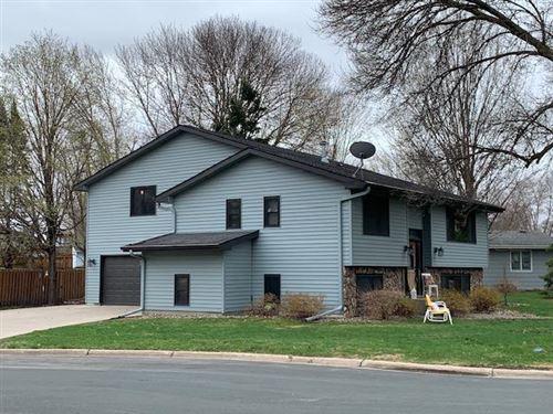 Photo of 1138 Spruce Court, Northfield, MN 55057 (MLS # 5713310)