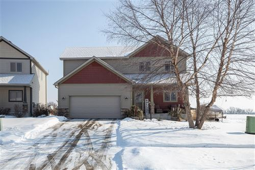 Photo of 937 Breckenridge Drive, Red Wing, MN 55066 (MLS # 5714310)