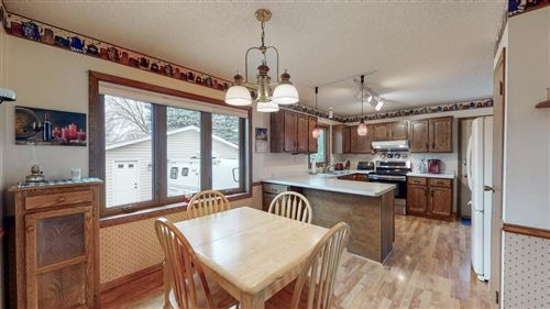 Photo of 2103 42nd Street NW, Rochester, MN 55901 (MLS # 5544311)