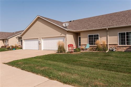 Photo of 5157 Weatherstone Drive NW, Rochester, MN 55901 (MLS # 5662311)