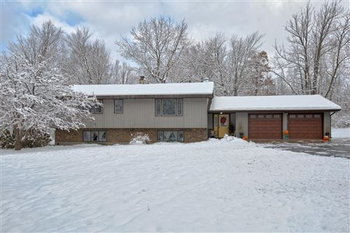 Photo of 26744 Alandale Drive, Cohasset, MN 55721 (MLS # 5677311)