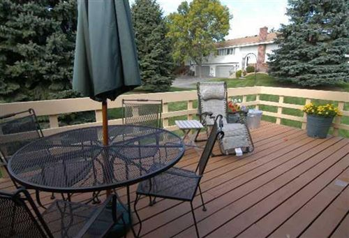 Photo of 10507 Decatur Circle, Bloomington, MN 55438 (MLS # 5701311)