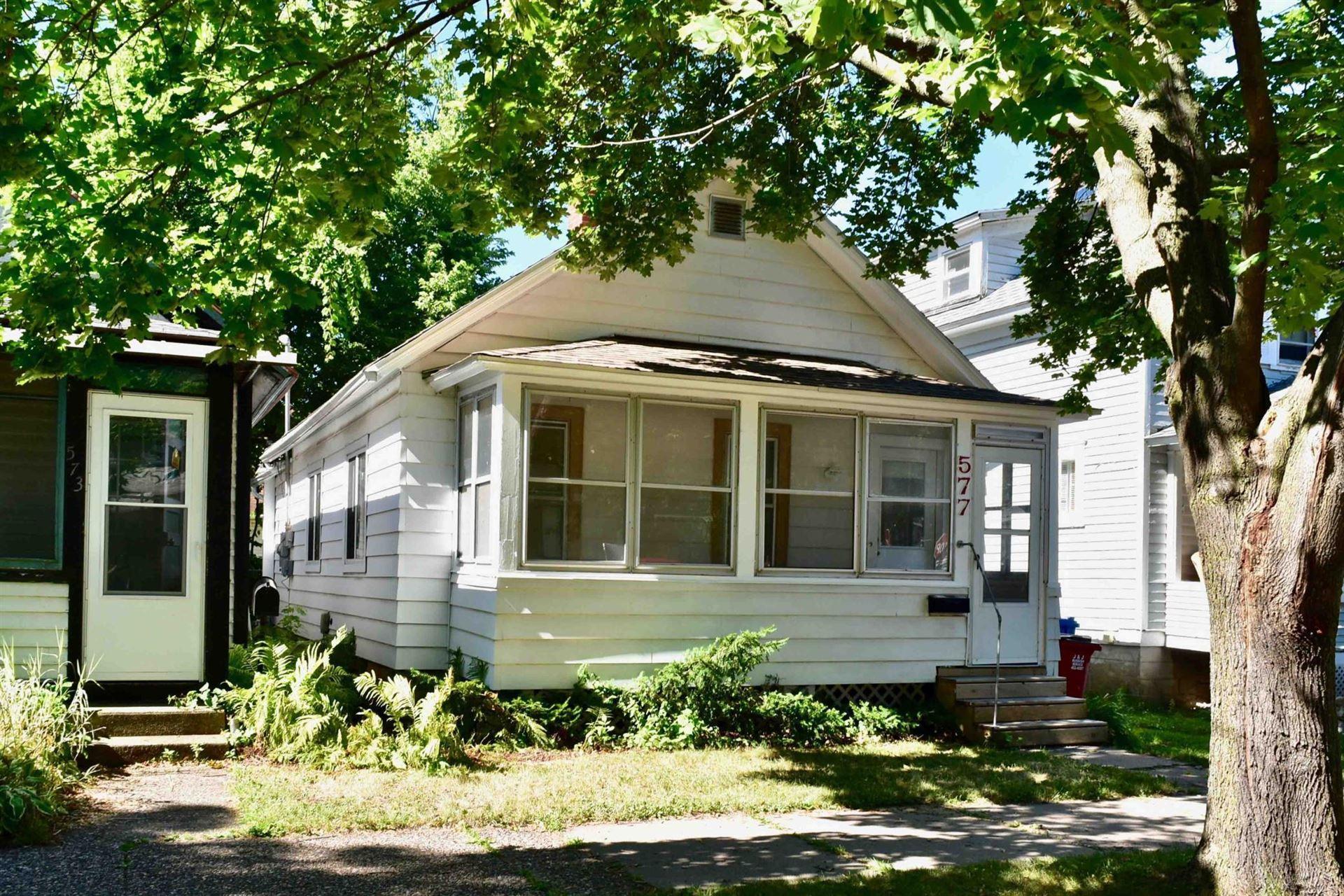 577 W Sanborn Street, Winona, MN 55987 - MLS#: 5630311