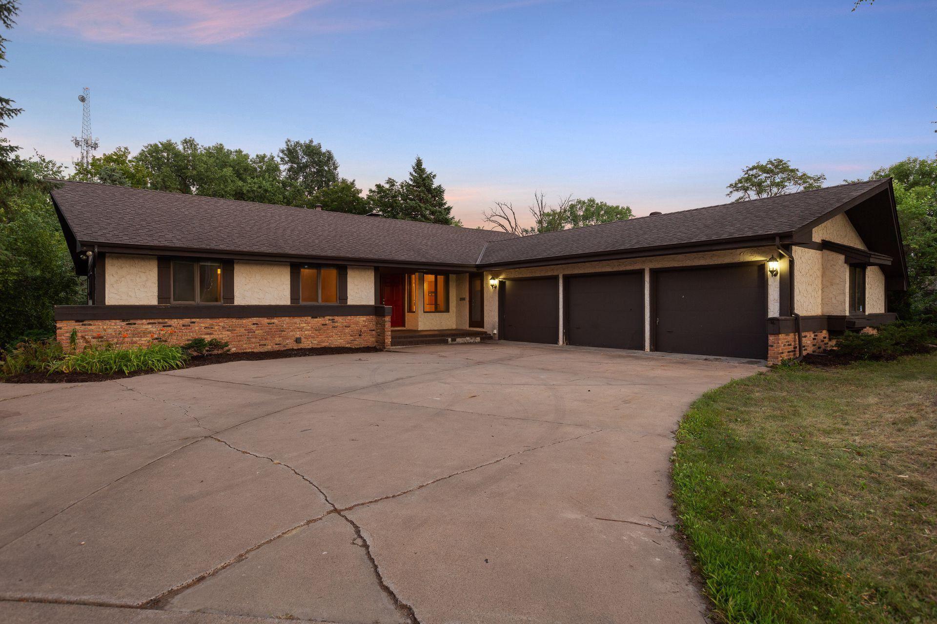 1970 Adair Avenue N, Golden Valley, MN 55422 - MLS#: 5636311