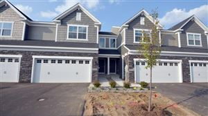 Photo of 18314 Gladden Lane, Lakeville, MN 55044 (MLS # 5282312)
