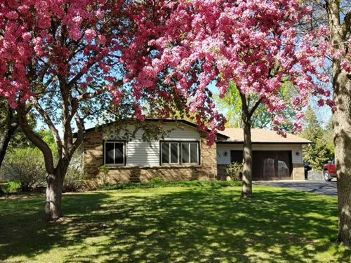Photo of 2231 112th Lane NW, Coon Rapids, MN 55433 (MLS # 5568312)