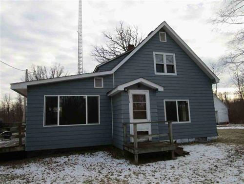 Photo of 6603 144th Street NW, Cass Lake, MN 56633 (MLS # 5699312)