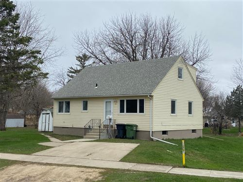 Photo of 725 8th Avenue, Worthington, MN 56187 (MLS # 5704312)