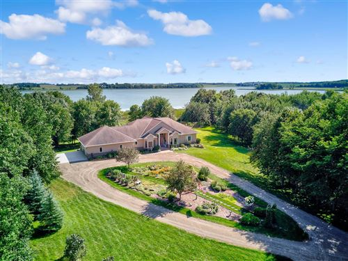 Photo of 9031 50th Street NW, Annandale, MN 55302 (MLS # 5715312)