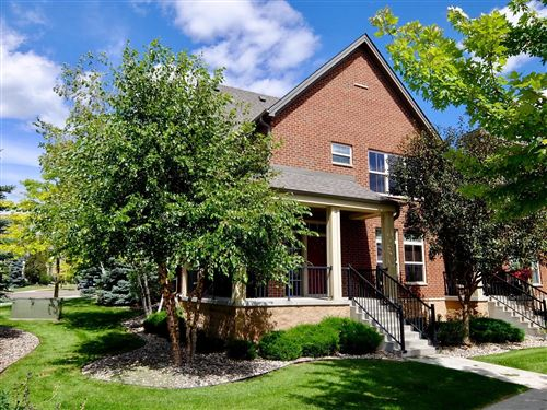 Photo of 12382 Lakeview Drive N, Maple Grove, MN 55369 (MLS # 5720312)