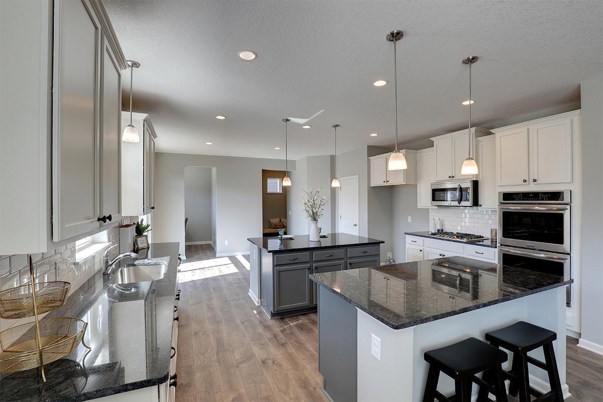 Photo of 13350 Ardroe Avenue, Rosemount, MN 55068 (MLS # 6102312)
