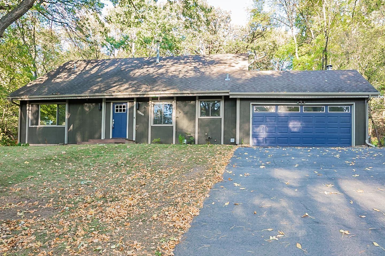 Photo of 12809 Woodview Lane, Burnsville, MN 55337 (MLS # 6118312)