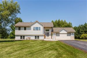 Photo of 11371 Lakeview Heights Road, Pine City, MN 55063 (MLS # 5282313)