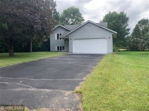 Photo of 4579 Galtier Street, Shoreview, MN 55126 (MLS # 5290313)