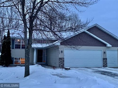 Photo of 703 Delaware Street SW, Lonsdale, MN 55046 (MLS # 5432313)