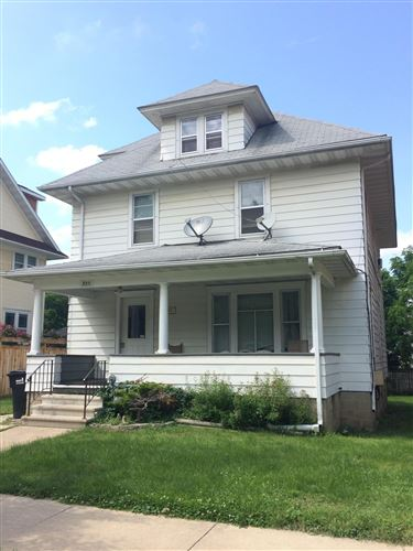 Photo of 857 1st Street SW, Rochester, MN 55902 (MLS # 6074313)