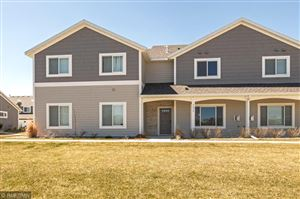 Photo of 5672 Harvest Moon Boulevard NW, Rochester, MN 55901 (MLS # 5218314)